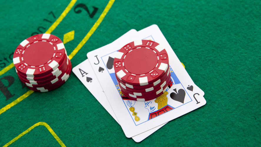 Blackjack the best strategies and tips
