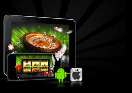 Play Best Casino Games On Mobile App