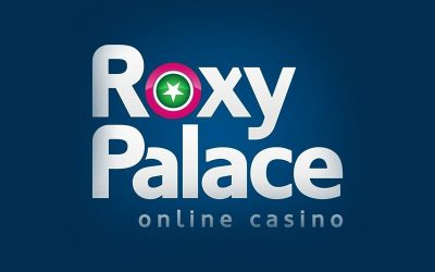 Roxy Palace Casino: Feel the Real Casino at Everywhere