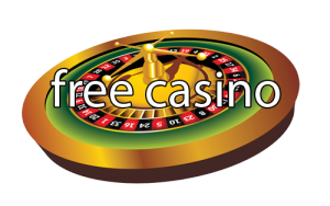 Online Pokies Slot Game