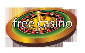 Online Pokies Slot Game